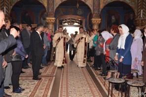 EPDH_8.04.2018_Vecernie Catedrala-6
