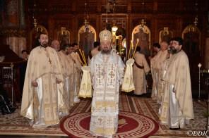 EPDH_8.04.2018_Vecernie Catedrala-9