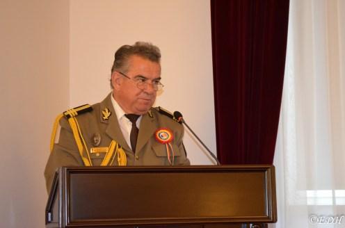 EPDH_15.05.2018_Cadre militare in rezerva-12