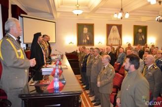 EPDH_15.05.2018_Cadre militare in rezerva-15