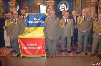 EPDH_15.05.2018_Cadre militare in rezerva-3