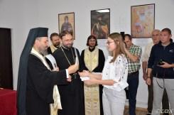 EPDH_01.07.2018_Sfintire Centru Petrosani-14