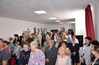 EPDH_01.07.2018_Sfintire Centru Petrosani-4