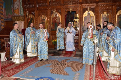 EPDH_21.11.2018_Slujire Catedrala-11