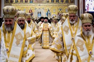 Sfintire-si-prima-liturghie-la-Catedrala-Mantuirii-Neamului-4.x71918