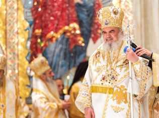 patriarhul-vorbind.x71918