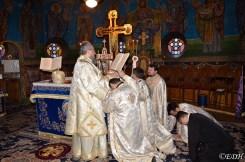 EPDH_13.12.2018_Slujire Catedrala-13
