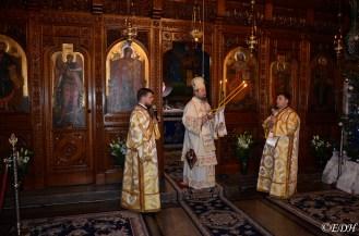 EPDH_25.12.2018_Slujire Catedrala-5