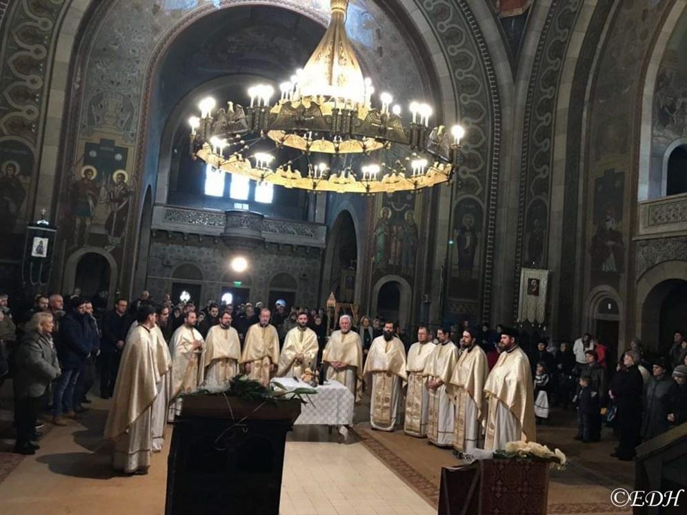 EPDH_30.11.2018_Catedrala Orastie-5