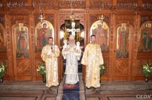 EPDH_6.12.2018_Hram Catedrala-9