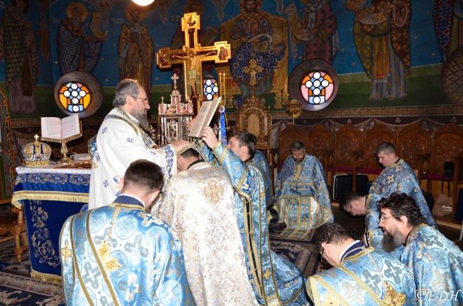 EPDH_6.01.2019_Slujire Catedrala-14