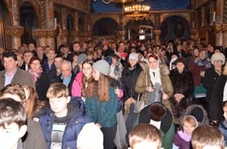 EPDH_6.01.2019_Slujire Catedrala-17