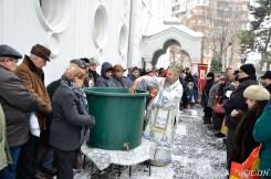 EPDH_6.01.2019_Slujire Catedrala-23