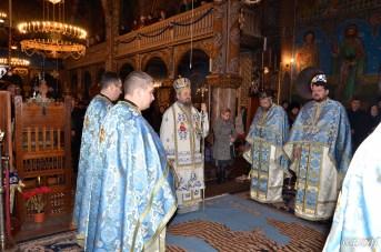EPDH_6.01.2019_Slujire Catedrala-4