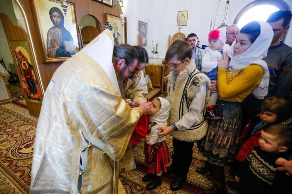 liturghie-sobor-ierarhi-manastirea-zosin_39