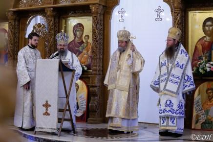 EPDH_10.03.2019_Slujire Catedrala noua-23