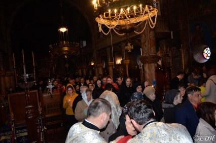 EPDH_16.03.2019_Slujire Catedrala-19