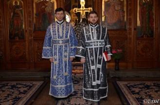 EPDH_05.04.2019_Slujire Catedrala-13