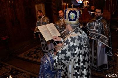 EPDH_05.04.2019_Slujire Catedrala-4