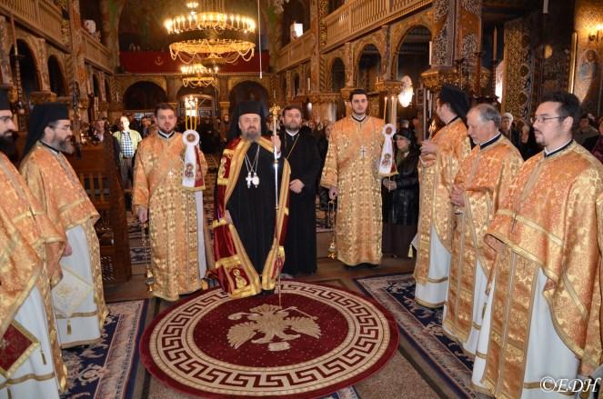 EPDH_07.04.2019_Slujire Catedrala-1