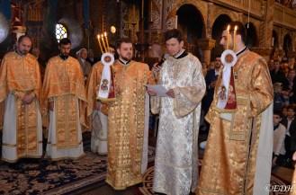 EPDH_07.04.2019_Slujire Catedrala-15