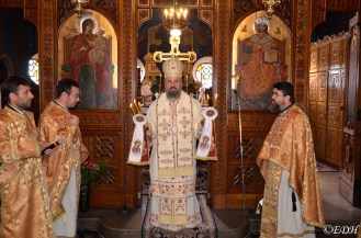 EPDH_07.04.2019_Slujire Catedrala-19