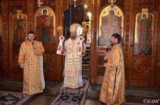 EPDH_07.04.2019_Slujire Catedrala-8