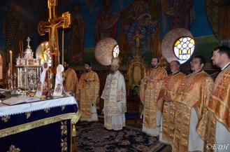 EPDH_07.04.2019_Slujire Catedrala-9
