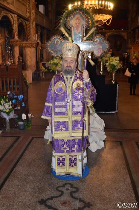 EPDH_27.04.2019_Slujire Catedrala-3
