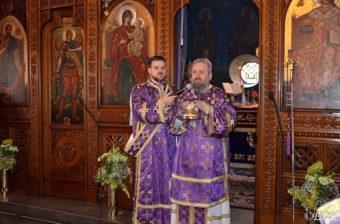 EPDH_27.04.2019_Slujire Catedrala-9