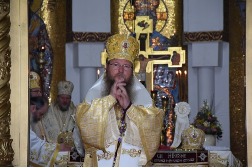 EPC_05.05.2019_Hram Catedrala - 10