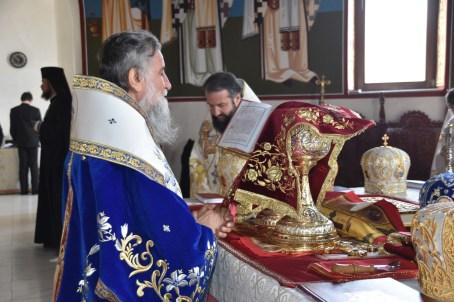 EPSS_02.05.2019_Hram Catedrala Severin - 10