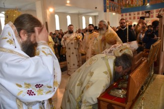 EPSS_02.05.2019_Hram Catedrala Severin - 7