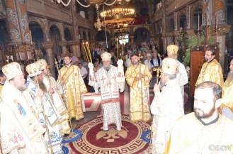 EPDH_29.06.2019_Hram Catedrala-8