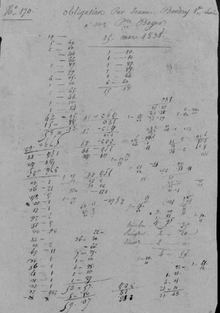 AD23 6E18815 P71 RAPPORT AVEC LA PAGE 39
