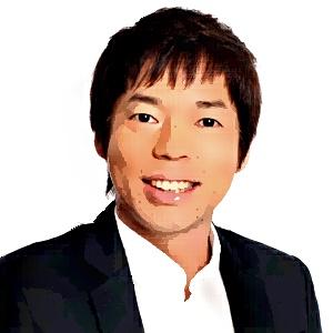 今田耕司、引退を決意