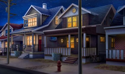 episode backgrounds hidden ext anime interactive night scenery mansion episodeinteractive manga jules building overlays indya lieux pic places