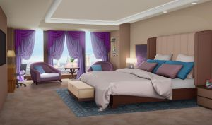 episode backgrounds background anime int hotel hidden interactive scenery living euro animation bedroom night apartment episodeinteractive manga equiphotel contract appearance