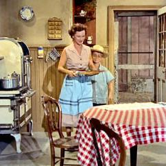 Kitchen Rug Set Chili Pepper Decorating Themes Lassie Web: Episode Guide, Season 1