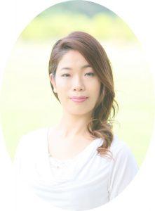 エピテみやび株式会社の代表田村雅美