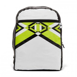 arrow.backpack_front.1500x1500