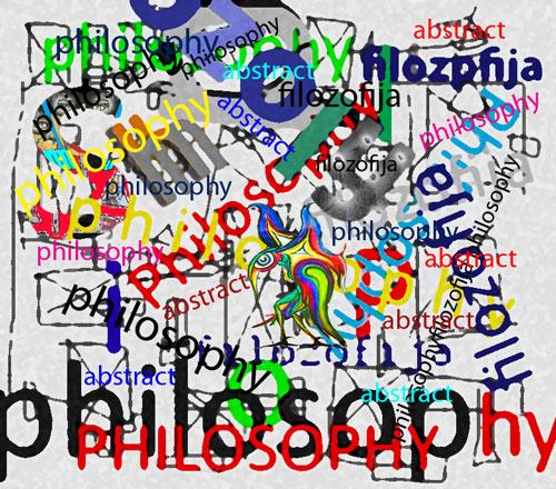 Philosophija-ta