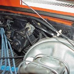 68 Camaro Wiring Diagram 1999 Ford F150 69 Rs Wiper Motor Question - Team Tech