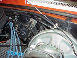 1969 Camaro Windshield Wiper Motor Wiring Diagram  impremedia