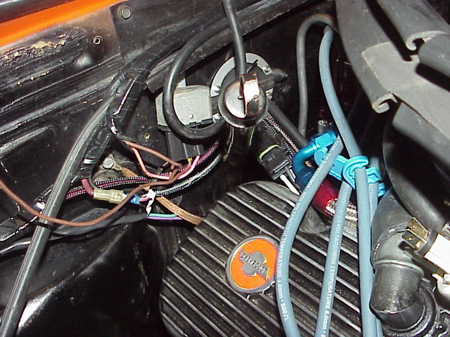 150 Wiring Diagram Painless Wiring Harness Chevy 1965 Ford Mustang