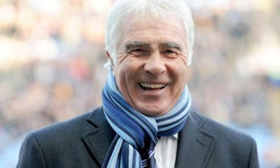 Bobby Gould Coventry City