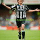 peter beardsley newcastle