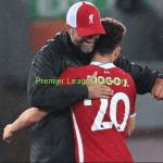 #PLStories- Liverpool manager #JurgenKlopp gets a major injury boost as trio return to training #LFC