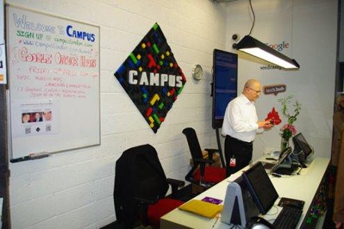 Google-Campus-ePlaneta.fr