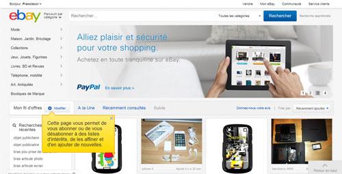 ebay-pageaccueil